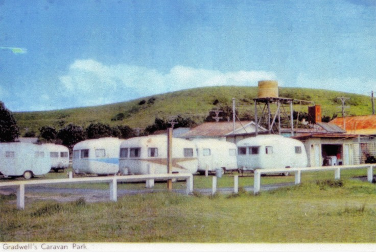 Gradwells_cara_park_LHHC_c1960s