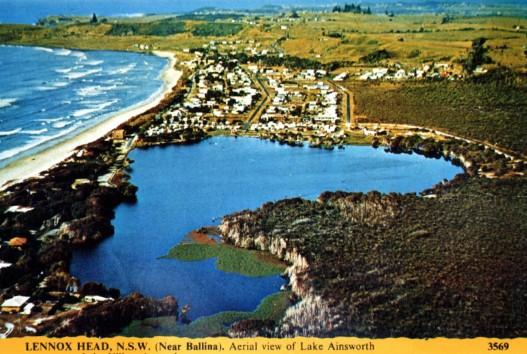 F1_ N2-4 L A Aerial View.jpg