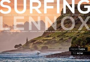 rha001_surfing_lennox_book_COVER